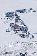 Ameland - Oost - Kooiduinen - Kooiplaats