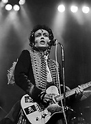 Adam Ant Live in London 1981