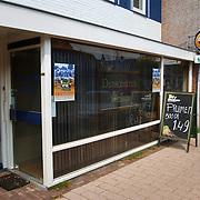 Danscentrum Rellum Rademakerstraat 24 Soesterberg ext.