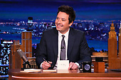 "April 23, 2021 - NY: NBC'S ""The Tonight Show Starring Jimmy Fallon"" Live - Episode 1448"