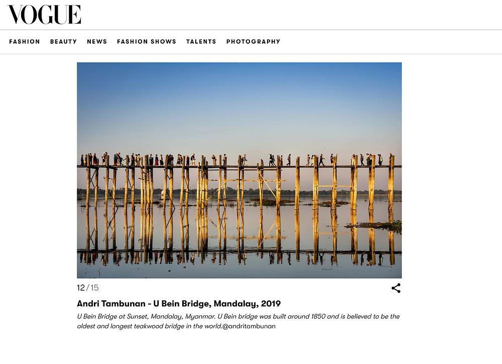 https://www.vogue.it/fotografia/gallery/print-for-crisis?image=607a973a8690d91d8a9fb492