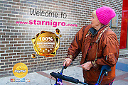 photo by Star Nigro<br /> <br /> StarNigro.com<br /> <br /> ©2021 All artwork is the property of STAR NIGRO.  Reproduction is strictly prohibited.