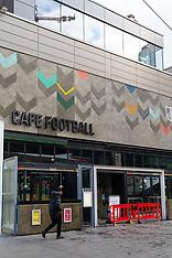 2019-02-28_CAFE_FOOTBALL