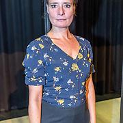 NLD/Aalsmeer/20170921 - Perspresentatie Fiddler on the Roof, Judith Linsen