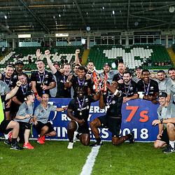 Premiership Rugby 7s