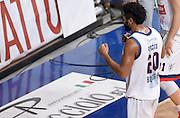 DESCRIZIONE : Bologna LNP A2 2015-16 Eternedile Bologna De Longhi Treviso<br /> GIOCATORE : Edward Lee Daniel<br /> CATEGORIA : Esultanza Mani<br /> SQUADRA : Eternedile Bologna<br /> EVENTO : Campionato LNP A2 2015-2016<br /> GARA : Eternedile Bologna De Longhi Treviso<br /> DATA : 15/11/2015<br /> SPORT : Pallacanestro <br /> AUTORE : Agenzia Ciamillo-Castoria/A.Giberti<br /> Galleria : LNP A2 2015-2016<br /> Fotonotizia : Bologna LNP A2 2015-16 Eternedile Bologna De Longhi Treviso