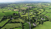 Aerial Images County Down