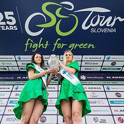 20180614: SLO, Cycling - 25th Tour of Slovenia 2018, 2nd Stage, Maribor - Rogaska Slatina