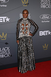 Mary J on August 26, 2018. Blige at 'Black Girls Rock' in Newark New Jersey on August 26, 2018.