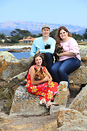 Wibel Family