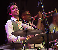 063016 Evan Sherman Big Band