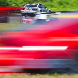 2012 ALMS Northeast Grand Prix