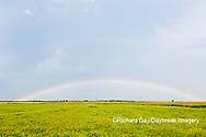 63866-00202 Rainbow Marion County, IL