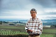 Mark-Chien_Portrait_ Oregon Wine Press
