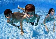 20050831 Teenager Fun Water