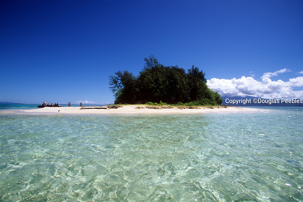Kennedy Island, Kasolo Island, Solomon Island