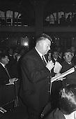 29.03.1964 GAA Annual Congress [C342]