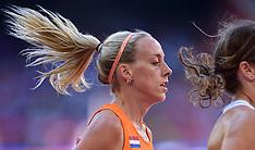 20150827 CHN: IAAF World Championships Athletics day 6, Beijing