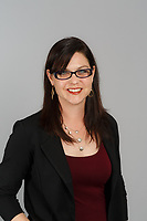 Business portraits for use on the corporate website and marketing collateral, as well as for LinkedIn and other social media marketing profiles.<br /> <br /> ©2017, Sean Phillips<br /> http://www.RiverwoodPhotography.com
