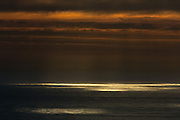 Golden light with a touch of sunstrays | Gyllent lys med solstråler