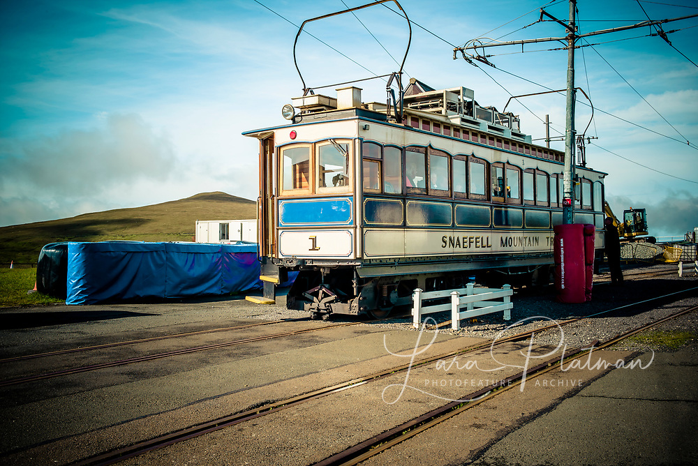 Isle Of Man for Amuse magazine September 2018 Amuse Life magazine - Isle of Man story