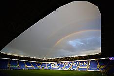 150922 Reading v Everton