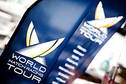 Argo Group Gold Cup 2010. Hamilton, Bermuda. 6 October 2010. Photo: Subzero Images/WMRT