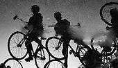 2014 Australasian Hardcourt Bike Polo Championships