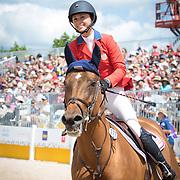 2015 Pan American Games