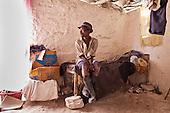 The Other Haiti