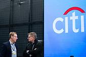 19.05.15 - Citibank CCO Forum