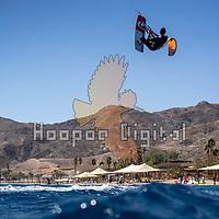 2021-03-07 Rif Raf, Eilat