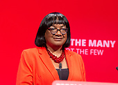 Labour Party Conf 22nd September 2019
