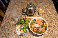 Pho Oregon in Portland, Oregon