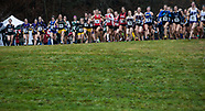 2012-10-27 OUA XC Championships