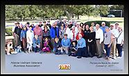AVVBA 171030_31 Pensacola FL