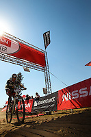 2016 Nissan #TrailSeekerGP3 Legends MX Brought to you by www.advendurance.com Captured by Andrew Dry for www.zcmc.co.za