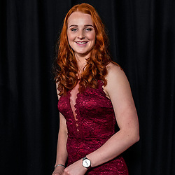18-12-2019 NED: Sports gala NOC * NSF 2019, Amsterdam<br /> The traditional NOC NSF Sports Gala takes place in the AFAS in Amsterdam / Dione Housheer