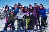 Ski day 2016