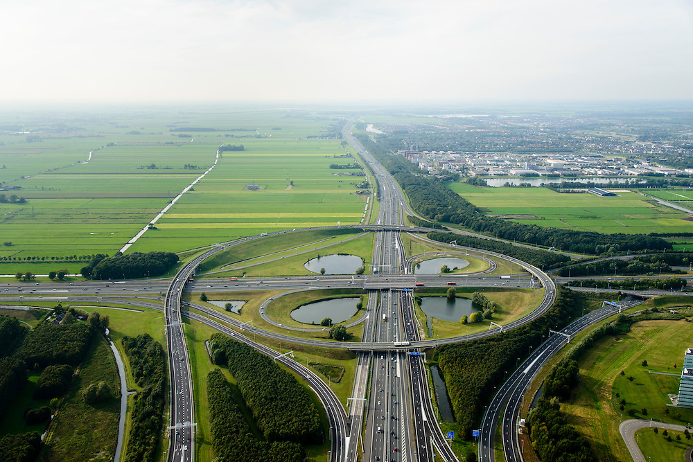 Nederland, Provincie, Plaats, 28-09-2014;<br /> <br /> QQQ<br /> luchtfoto (toeslag op standard tarieven);<br /> aerial photo (additional fee required);<br /> copyright foto/photo Siebe Swart