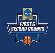 2018 NCAA Men's Basketball,Division 1 Second Rounds Detroit, MI