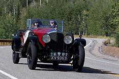 123 1929 Bentley 4 1:2 Litre