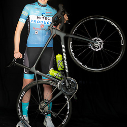 Teamshoot Hitec 2021  <br /> Ann Helen Olsen (NOR-Hitec Products)