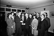 14/05/1965<br />