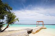 Kurumba Maldives Resort