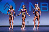 Female fitness novice, u25, u30