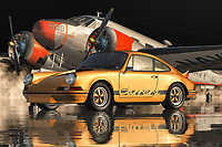 """Why is the Porsche 911 Considered a Classic?<br /> <br /> What makes the Porsche 911 considered a classic is the fact that it's styling has not changed over the years; this is a car that looks as it did when the 911 was first introduced onto the road. The color scheme used on the car along with the interior trim and exterior designs have not changed over the years making the car one of the most sought after road legal vehicles in the world. What makes the design of a Porsche 911 art? The answer is simple, the engineering. The engineers at Porsche have always understood that speed and performance are important and so they have continually worked to improve the vehicle's overall efficiency and performance. This has led to the 911 being able to reach the very top of the list of sports cars in the world with its high fuel efficiency and aerodynamic designs.<br /> <br /> What does the interior of a Porsche 911 tell us about the car's history? Well the interior is one of the most refined and complete forms of luxury you can find on a luxury vehicle. The materials used to create the interior of the Porsche 911 are some of the best in the industry and the company spends big money every year improving the interiors of the car. Because the design of the Porsche 911 is timeless, what this means is that the same car can be passed down from generation to generation for many years to come. This is a classic that looks good, performs well, and can be enjoyed by anyone anywhere.<br /> <br /> What makes the Porsche 911 considered a classic is its exclusivity. Although the pricing on this car is high it is one of the most exclusive sports cars you can purchase. With the price that Porsche is asking for this car it is understandable that there are only a select few who will be able to afford this car. What you need to know is that with proper planning you can be one of the lucky ones and drive away in the Porsche 911 as your """"dream car"""". Plan your finances, work your plan and enjoy yo"""