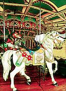 Jane's Carousel / Catalog #221