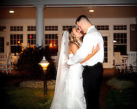 Best of the Knot 2012 and 2013 Wedding, photographer located south of Boston in Walpole MA.