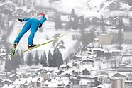 20081221 Ski Jumping WC @ Engelberg